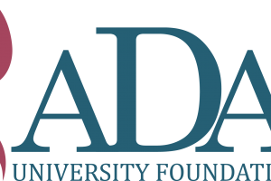 Complimentary Workshop for Partners, Donors and Sponsors at ADA University