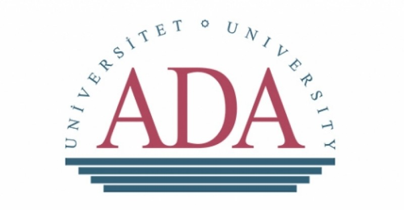 ADA University Foundation donated 100,000 AZN to the Armed Forces Relief Fund