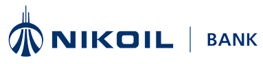 Nikoil_bank_logo_Album_180412.png